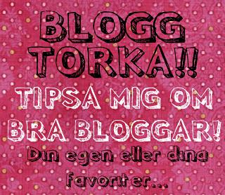 bloggtork.jpg