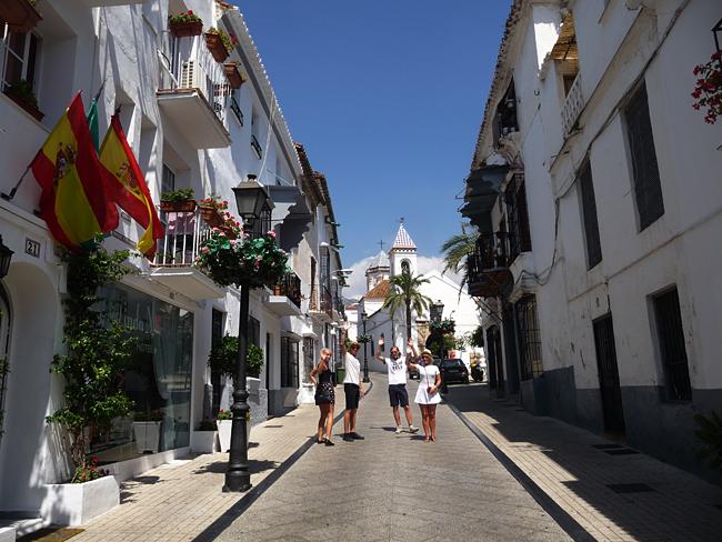 spanien19