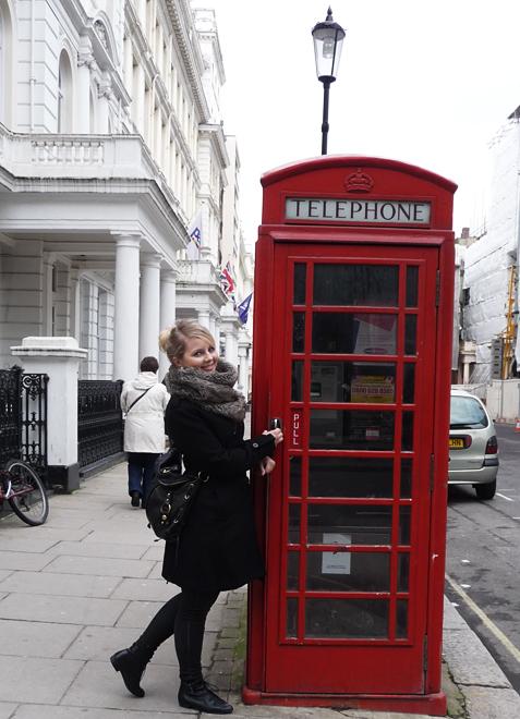 feb london1