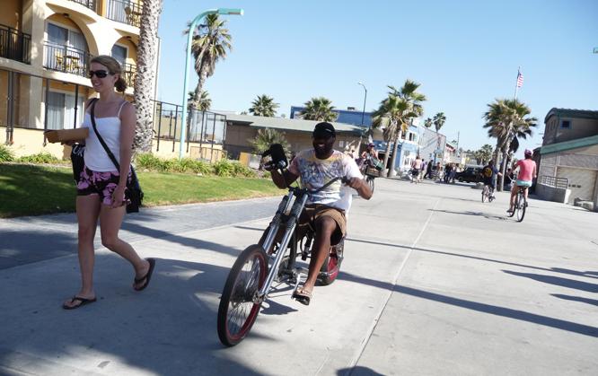 5 cykel