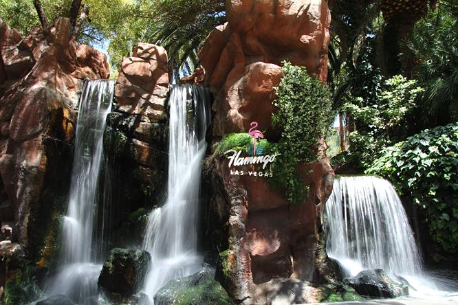 6 vattenfall