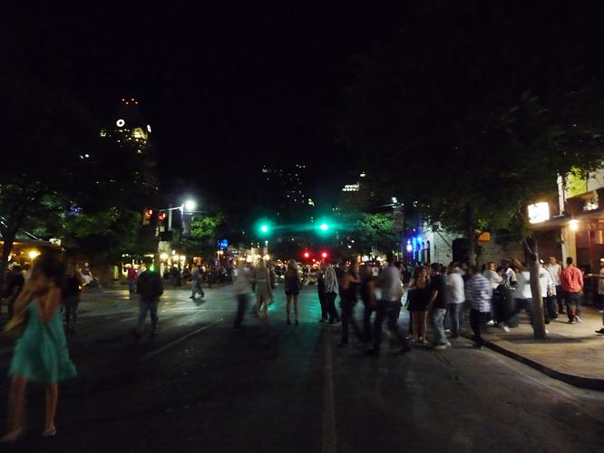 13 2 stadsfest