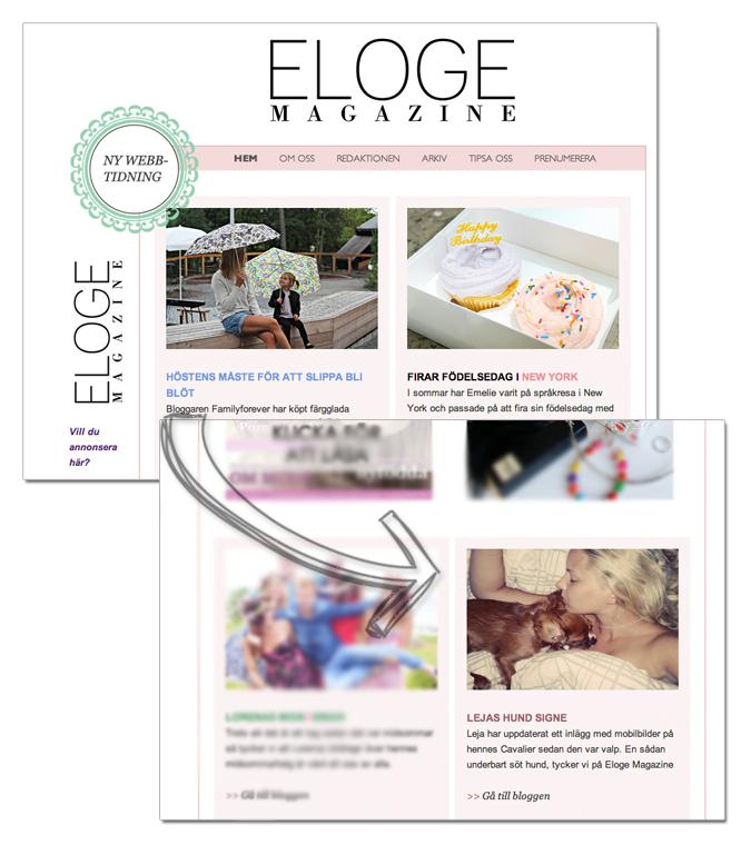 eloge2