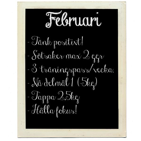 februarimal